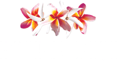 Pure Fiji blog